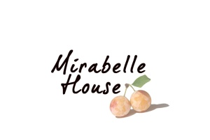 Mirabelle House